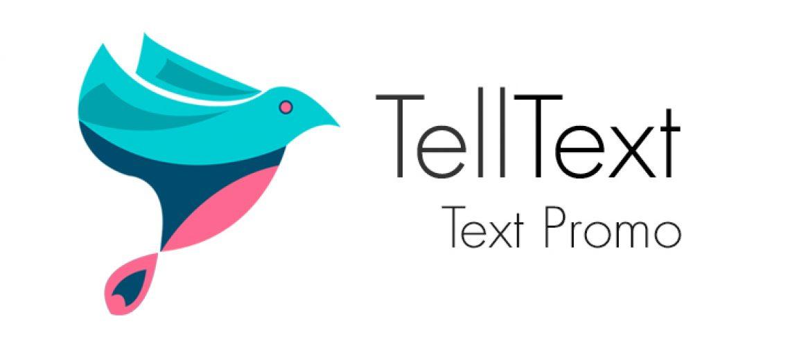 telltext1